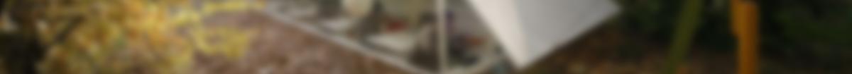 blur-cntctKL